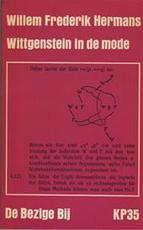 Wittgenstein in de mode