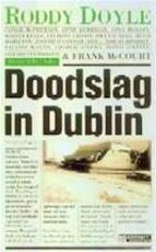 Doodslag in Dublin - Joseph O'connor, Jan Bos, Asterisk* (ISBN 9789041405746)
