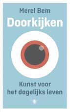 Doorkijken - Merel Bem (ISBN 9789023499541)