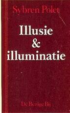 Illusie en illuminatie