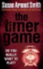 The Timer Game - Susan Arnout Smith (ISBN 9780007265176)