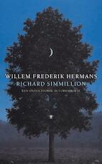 Richard Simmillion - W.F. Hermans