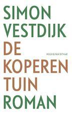 De koperen tuin - Simon Vestdijk (ISBN 9789038803630)