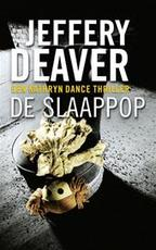 Slaappop - Jeffery Deaver (ISBN 9781146920346)