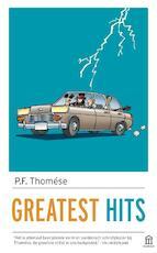 Greatest hits - P.F. Thomése (ISBN 9789046706008)