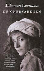 De onervarenen - Joke van Leeuwen (ISBN 9789021404462)
