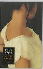 Van twee kanten - Rene Appel (ISBN 9789041416117)