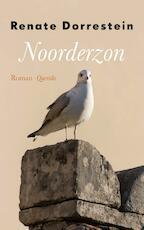 Noorderzon - Renate Dorrestein