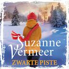 Zwarte piste - Suzanne Vermeer (ISBN 9789046170786)
