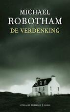 De Verdenking - Michael Robotham (ISBN 9789023419990)