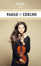 Aleph - Paulo Coelho (ISBN 9789029514491)