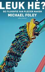 Leuk hè ? - Michael Foley (ISBN 9789045033587)