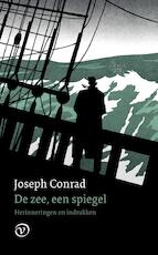 De zee, een spiegel - Joseph Conrad (ISBN 9789028270329)