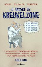 Kreukelzone - Peter de Zwaan