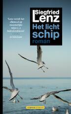 Het lichtschip - Siegfried Lenz, Jan Hardenberg (ISBN 9789461649287)
