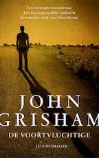De voortvluchtige - John Grisham (ISBN 9789044976397)