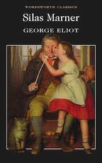 Silas Marner - George Eliot (ISBN 9781853262210)