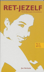 RET-jezelf - Jan Verhulst (ISBN 9789026517655)