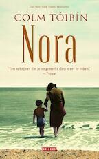 Nora - Colm Tóibín (ISBN 9789044539417)
