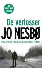 De Verlosser - Jo Nesbø (ISBN 9789023485858)