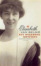 Elisabeth van Belgie