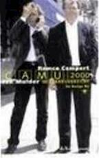 Camu 2000 - Remco Campert, Jan Mulder (ISBN 9789023470229)