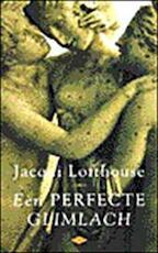 Een perfecte glimlach - Jacqui Lofthouse (ISBN 9789023453628)