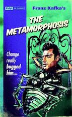 The Metamorphosis - Franz Kafka (ISBN 9781843444619)
