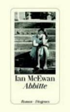 Abbite - Ian McEwan (ISBN 9783257063264)
