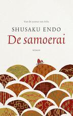 De samoerai - Shusaku Endo (ISBN 9789043521741)