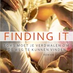 Finding it - Cora Carmack (ISBN 9789021408095)