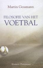 Filosofie van het voetbal