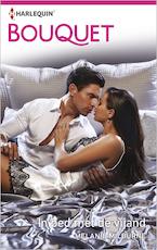 In bed met de vijand - Melanie Milburne (ISBN 9789402533200)
