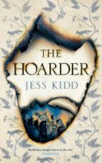 The Hoarder - Jess Kidd (ISBN 9781782118503)