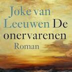 De onervarenen - Joke van Leeuwen (ISBN 9789021409290)