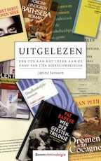 Uitgelezen - Janine Janssen (ISBN 9789462747708)