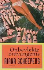 Onbevlekte ontvangenis - R. Scheepers (ISBN 9789053333716)