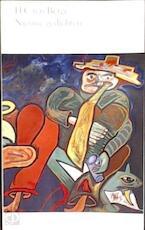 Nieuwe gedichten - H. C. ten Berge (ISBN 9789023446453)