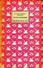 Hypnodrome - Willem Frederik Hermans