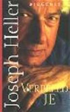 Verbeeld je - Joseph Heller, Ronald Cohen (ISBN 9789060749845)