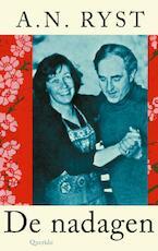 De nadagen - A.N. Ryst (ISBN 9789021412894)