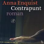 Contrapunt - Anna Enquist (ISBN 9789029526135)