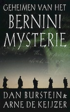 Het Bernini Mysterie Epub
