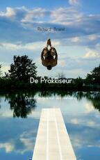 De Prakkiseur - Richard Brand (ISBN 9789402175851)