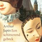 Een schitterend gebrek - Arthur Japin (ISBN 9789029526562)