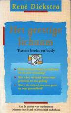 Het geestige lichaam - René Diekstra (ISBN 9789022981696)
