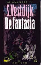 De fantasia - Simon Vestdijk