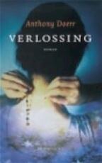 Verlossing - Anthony Doerr (ISBN 9789023416296)