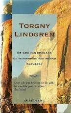 De weg van de slang - Torgny Lindgren, Rita Törnqvist-Verschuur (ISBN 9789023437758)