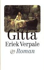 Gitta - Eriek Verpale
